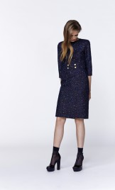 PLAKINGER LOOK 15    AW 15