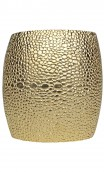 Plakinger: GOLD-PLATED HAND CUFF | Clothing -  Hiphunters Shop