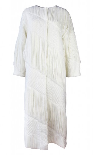http://www.byplakinger.com/2528-thickbox_default/chunky-knit-and-fringes-tiered-coat.jpg