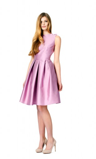 https://www.byplakinger.com/1083-thickbox_default/cut-out-silk-dress-with-a-bow.jpg