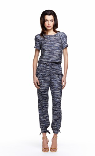 https://www.byplakinger.com/1203-thickbox_default/plaited-cotton-blend-pants-with-a-bow-detail.jpg