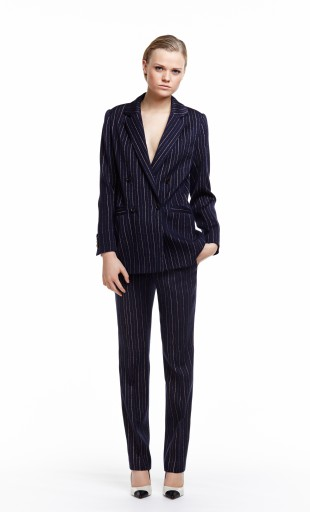 https://www.byplakinger.com/1219-thickbox_default/golden-pinstriped-wool-blend-pants.jpg