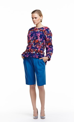 https://www.byplakinger.com/1237-thickbox_default/wool-and-cashmere-blend-shorts.jpg