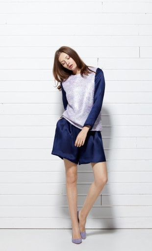https://www.byplakinger.com/1409-thickbox_default/painted-print-sequins-and-navy-blue-silk-organza-tops.jpg