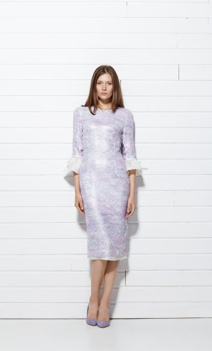 https://www.byplakinger.com/1413-thickbox_default/silk-organza-and-painted-sequins-dress.jpg