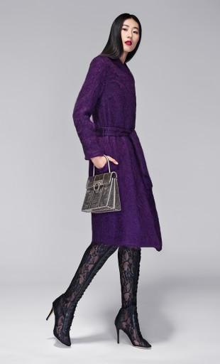 https://www.byplakinger.com/1889-thickbox_default/asymmetric-front-mohair-blend-coat.jpg