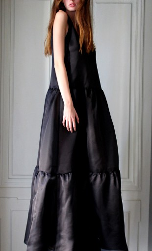 https://www.byplakinger.com/2698-thickbox_default/silk-organza-maxi-dress-with-tassels.jpg