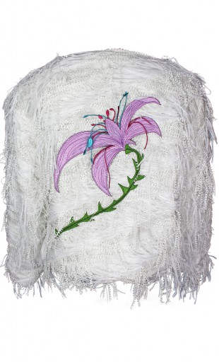 https://www.byplakinger.com/2786-thickbox_default/lilac-applique-fringed-jacket.jpg
