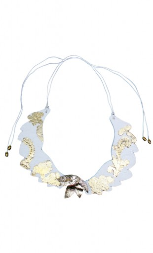 https://www.byplakinger.com/2853-thickbox_default/large-porcelain-plastron-chain-finished-with-gold.jpg