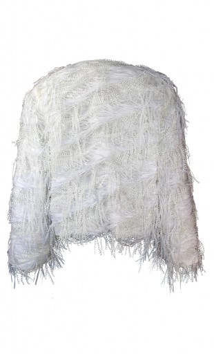 https://www.byplakinger.com/2880-thickbox_default/white-jacket-crafted-from-lightweight-fringed-fabric-mix.jpg