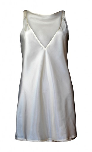 https://www.byplakinger.com/2898-thickbox_default/skin-colored-viscose-slip-dress.jpg