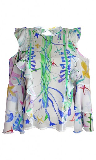 https://www.byplakinger.com/2963-thickbox_default/fantasy-print-silk-georgette-cutout-blouse.jpg