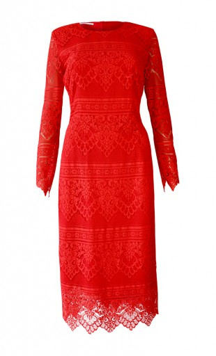 https://www.byplakinger.com/3063-thickbox_default/red-lace-midi-dress.jpg