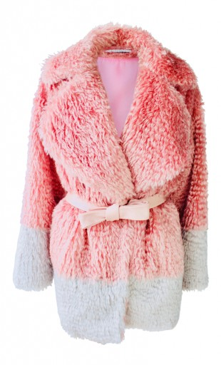 https://www.byplakinger.com/3095-thickbox_default/belted-two-tone-mohair-coat.jpg